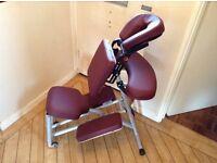 Stronglite Massage Chair