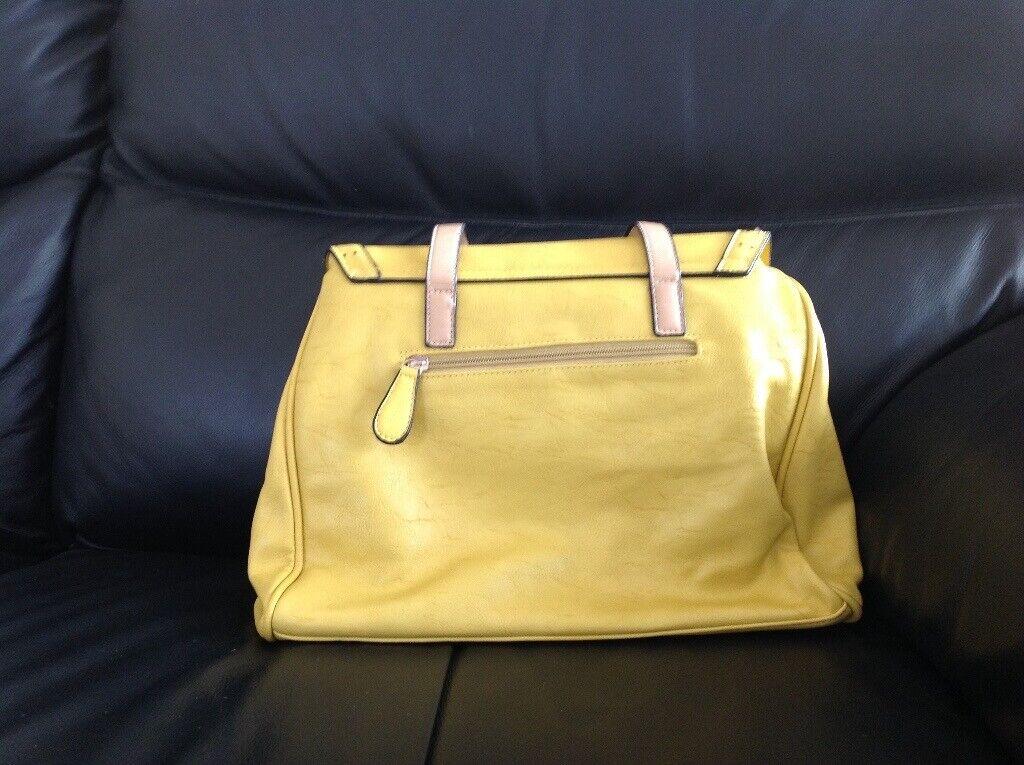 fd27864927cc 3 Large Handbags for Sale