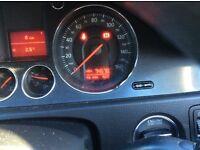 2005 Passat 74600 miles