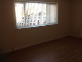 Lovely 2 bedroom ground floor flat to rent in Pitreuchie Place Forfar