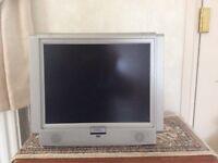 """15"""" Sony multimedia LCD"""
