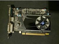 AMD R7 240 4GB