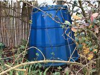 Compost Bin - large