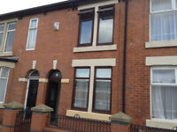 2 bedroom house in REF: 10100 | Montana Square | Manchester | M11