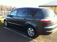 For Sale Ford S-Max 2.0 TDCI