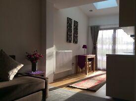 ***Stunning One Bedroom flat ***