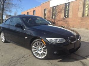 2012 BMW 3 Series 328i xDrive| M PKG| COMFORT ACCESS