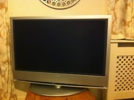 Sony TV television