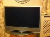 Sony TV television