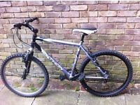 Bike for sale!!