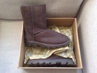 Ugg boots UK 7