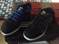 Callaway Spikeless Golf Shoes