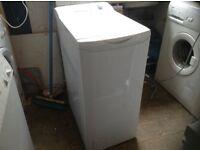 Hoover Top loading washing machine,6 kg load,£95.00