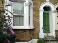 Home Swap Mutual Exchange. Move from North London to Chelmsford