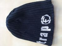 VGC Selection of Men's Winter Hats Beanies (Firetrap)