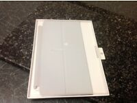 SAMSUNG BOOK CASE IPad Mini