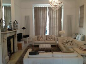 Home decluttering, organising and styling services available NOW weekends and holidays included)