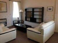 One bedroom flat for rent Central Huntly