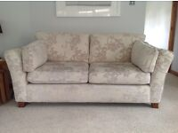 M&S Fenton Range 3 Seater Sofa