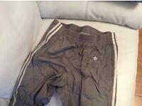 Ski trousers/ salopettes Ralph Lauren size medium