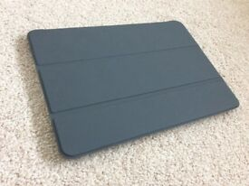 iPad Air 2 Smart Case made by JETech