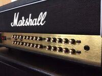 Marshall JVM410h JVM 410h PRICE DROP!!!