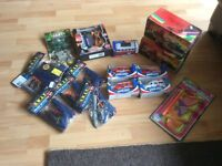 New toy cars boys toy bundle