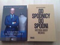 polish books/polskie ksiażki