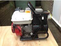 Haverhill Honda 110V Generator