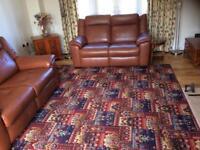 Carpet/Large Rug