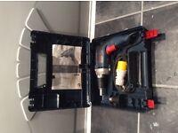 Bosch professional GSR 6-25te (110v) drywall screw gun