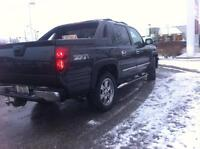 REDUCED! 2006 Chevy avalanche. REDUCED !!!