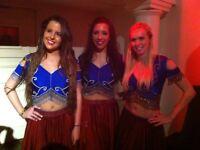 BOLLYWOOD DANCERS_BHANGRA DANCERS_DHOL PLAYERS
