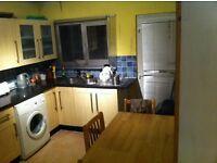 Double room in Bedminster