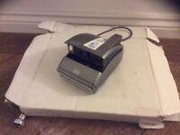 Polaroid camera for sale