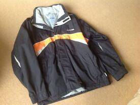 Men's Trespass jacket