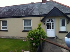 3 Bed Cottage to Rent