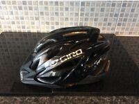 Bike Helmet excellent condition Giro brand
