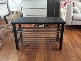 IKEA Furniture for Sale - Desk, Storage and Chair