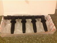 Vauxhall vectra coil pack