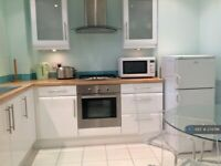 1 bedroom flat in Rogers House, London, SW1P (1 bed) (#274796)