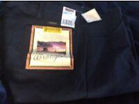 Job lot jeans wrangler levi's lee cooper stretch