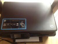 E printer for sale