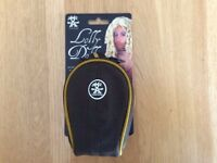 Crumpler Lolly Dolly 95 Accessory Pouch New