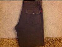 Hugo Boss Casual Trousers