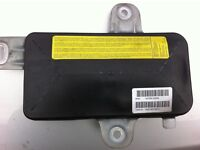 *** 2004 BMW 316 TI E46 Compact N /S Driver Side Door Airbag *** £10