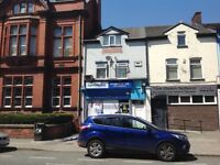 Large House Share - 1 ROOM REMAINING £100 PW