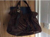 Next large handbag