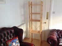 Ikea shelving £15