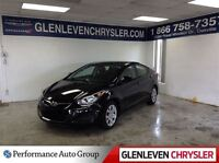 2015 Hyundai Elantra GL, Bluetooth, Heated Seats, Carproof Clean
